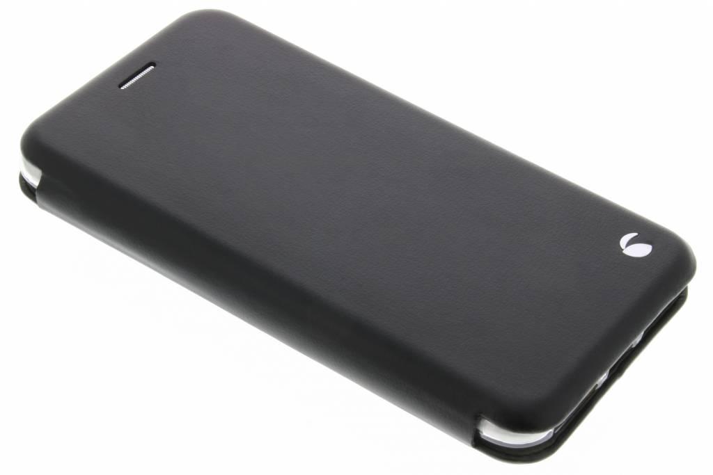 Krusell Orsa FolioCase voor de iPhone 8 Plus / 7 Plus - Zwart