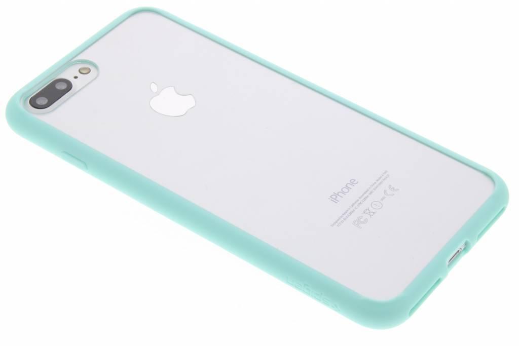 Spigen Ultra Hybrid Case voor de iPhone 7 Plus - Mint