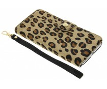 Fabienne Chapot Funky Panther booktype hoes iPhone 7