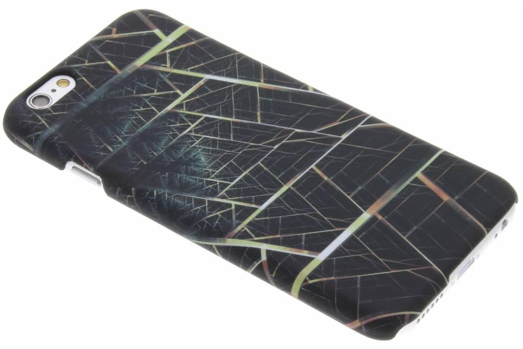 Grafisch design hardcase hoesje voor de iPhone 6 / 6s