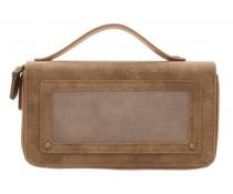 Bruin Ultimate Wallet Case iPhone 7 Plus