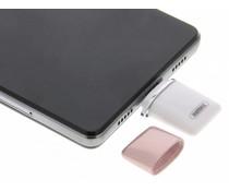REMAX OTG Micro-USB 2.0 Flash Drive 16GB