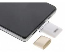 REMAX OTG Micro-USB 2.0 Flash Drive 32GB