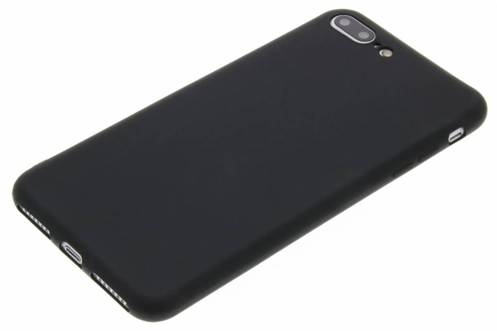 Couleur Vert Menthe Cas De Tpu Pour Huawei P10, Plus