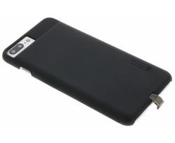Nillkin Magic Case Wireless Charging Receiver iPhone 8 Plus / 7 Plus