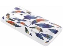 Ibiza Feather Case OnePlus 2