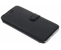 Hama Portfolio Prime Line iPhone 7