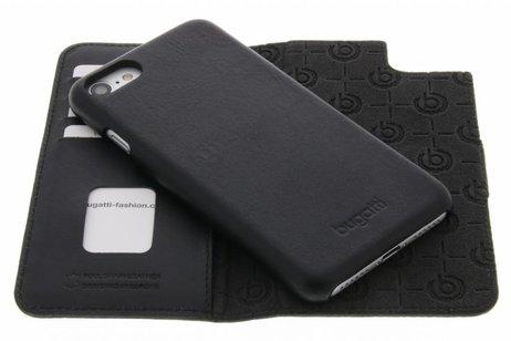 Livret D'affaires Noir Pour Asus Zenfone 3 Max Zc553kl OlW4P0Dn
