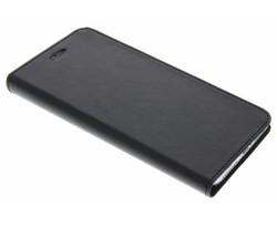 Valenta Booklet Classic Style iPhone 8 Plus / 7 Plus
