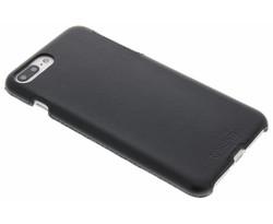 Valenta Back Cover Classic iPhone 8 Plus / 7 Plus