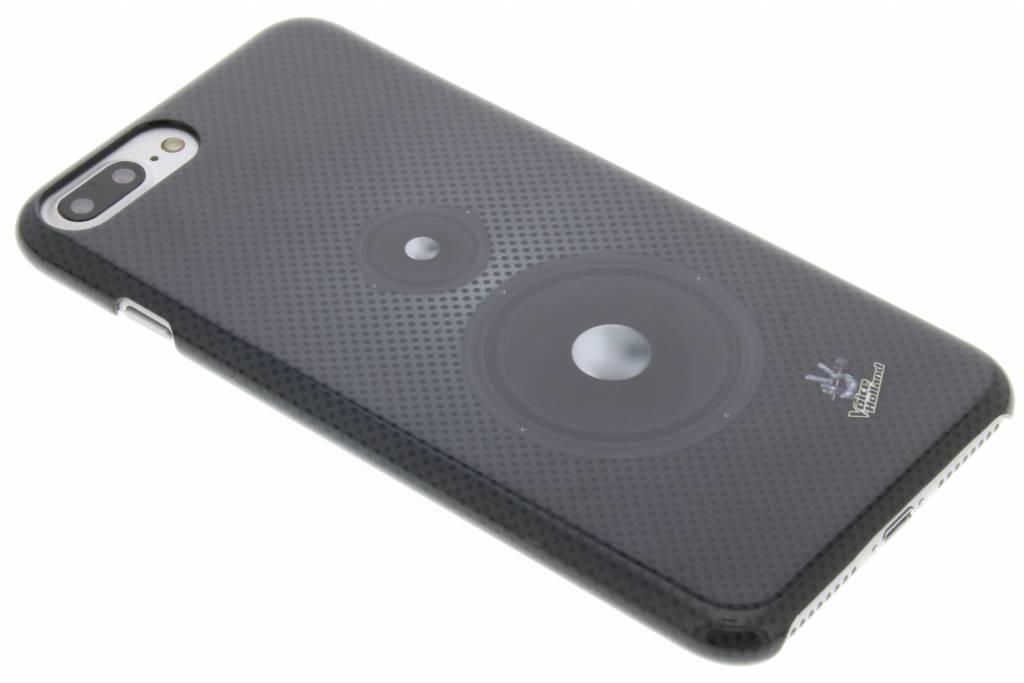 The Voice of Holland Speaker hardcase hoesje voor de iPhone 7 Plus