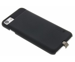 Nillkin Magic Case Wireless Charging Receiver iPhone 8 / 7
