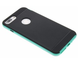 TPU Protect Case iPhone 8 Plus / 7 Plus