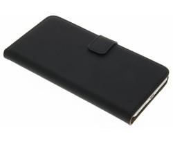 Selencia Luxe Book Case iPhone 8 Plus / 7 Plus