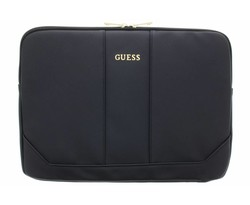 Guess Universele Saffiano Sleeve Case 11 inch