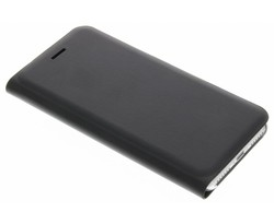 Luxe slim booktype hoes iPhone 8 / 7