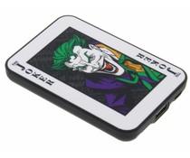 Smartoools The Joker powerbank 5000 mAh - 2,1 Ampère