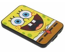 Smartoools Spongebob powerbank 5000 mAh - 2,1 Ampère