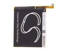 2900 mAh batterij Huawei P9 Plus