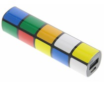 Smartoools Cube powerbank 2600 mAh - 2,1 Ampère