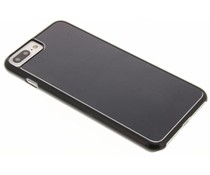 Guess Aluminium Plate Hard Case iPhone 8 Plus / 7 Plus