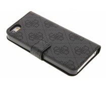 Guess 4G uptown booktype iPhone 5 / 5s / SE