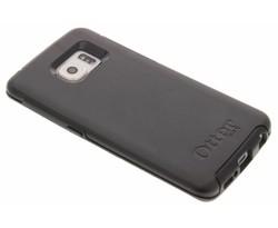 OtterBox Symmetry Series Case Samsung Galaxy S6 Edge