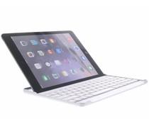 Bluetooth toetsenbord met houder iPad Air en iPad Air 2