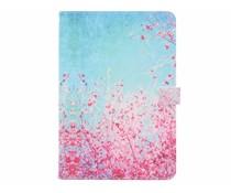 Design TPU tablethoes Samsung Galaxy Tab A 9.7