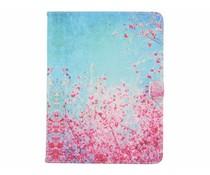 Design TPU tablethoes iPad 2 / 3 / 4