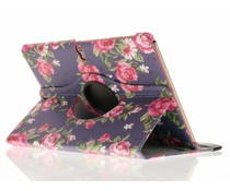 360° draaibare design tablethoes Samsung Galaxy Tab S 10.5