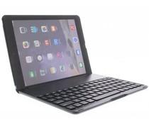 Note Kee iPad Air 2