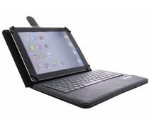 Bluetooth Keyboard Case 9 - 10.1 inch