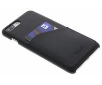 Bugatti Snap Case iPhone 7 Plus - Black