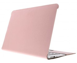 Melkco Easy-Fit Premium Leather Cover MacBook Air 11.6 inch
