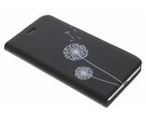 Design Booklet iPhone 7 Plus