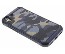 Army defender hardcase hoesje Huawei Y6 2