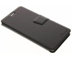 Zwart basic booklet Xiaomi Redmi Pro