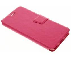 Fuchsia basic booklet Xiaomi Redmi Pro