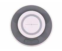 Nillkin MC2 Wireless Speaker met Qi Wireless Charging Plate