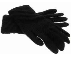 Gebreid design touchscreen handschoenen