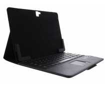 Bluetooth Keyboard Case Note Pro 12.2  / Tab Pro 12.2