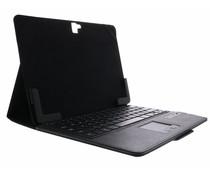 Bluetooth Keyboard Case Note Pro 12.2  / Tab Pro 12.2