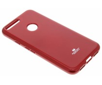 Mercury Goospery Jelly Case Google Pixel XL