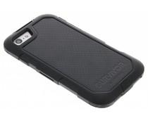 Griffin Survivor Summit Case iPhone 7 - Zwart