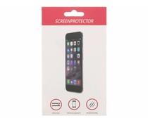 Anti-fingerprint screenprotector iPhone 7