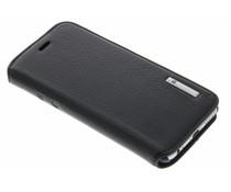 Pierre Cardin Book Case iPhone 6(s) Plus - Zwart