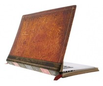 Twelve South BookBook Rutledge MacBook 12 inch