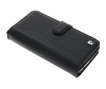 Pierre Cardin Wallet Case Samsung Galaxy S6 Edge