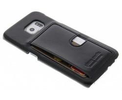 Pierre Cardin Hard Case Samsung Galaxy S6 Edge